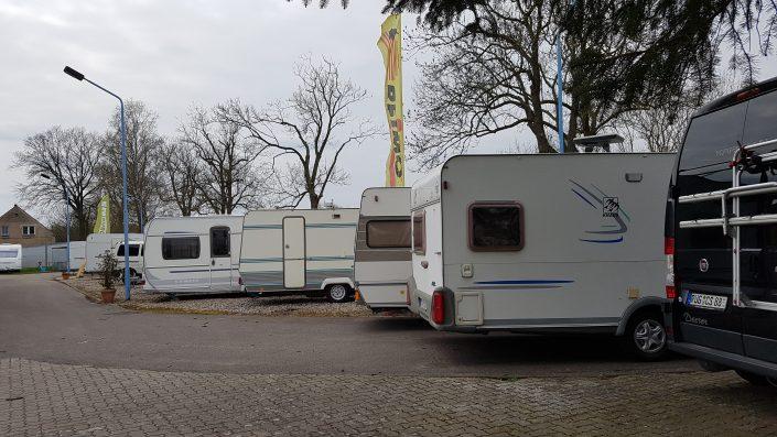 Vermietung, Caravan Vermietung, Wohnmobil Vermietung