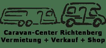 Caravan Richtenberg